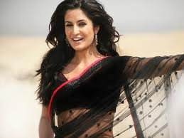 Katrina Kaif Wallpaper Download Home